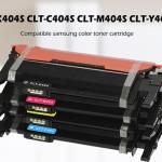 Samsung_CLT-404S