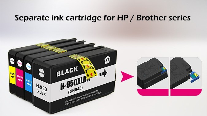 Separate_ink_cartridge