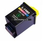 LEXMARK #70 XL Blk Print Cartridge (12A1970) - IPL70