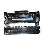 Brother DR630 - IPBDR630
