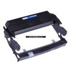 Dell 1720 / 1720N - IPL250