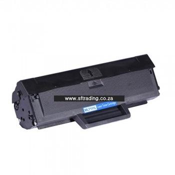 Samsung Toner Black MLT111L - IPS111L
