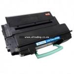 Samsung MLT203L Black - IPS203L