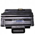 Samsung MLT209L Toner Black - IPS209L